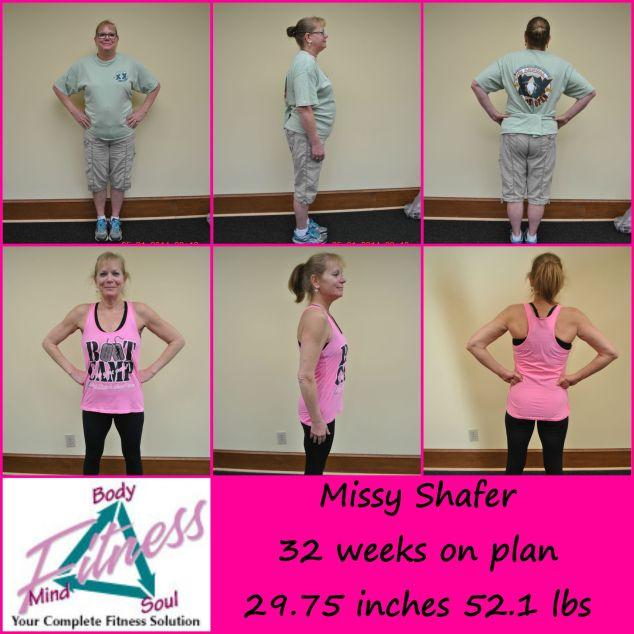 Missy Shafer 32 week photo NOFB
