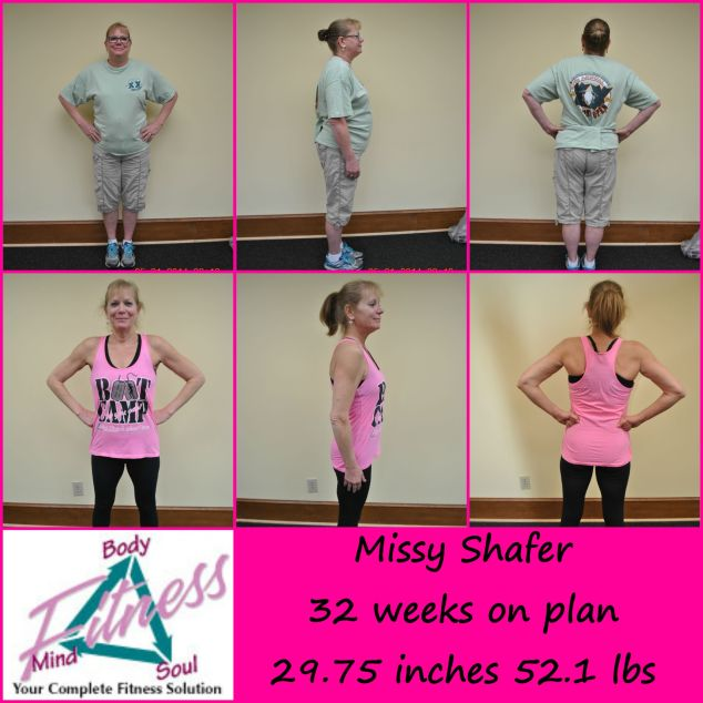 Missy Shafer 32 week photo NOFB